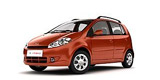 запчасти CHERY A1